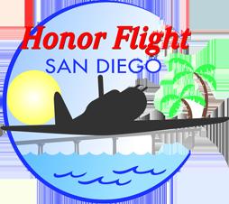 honor-2